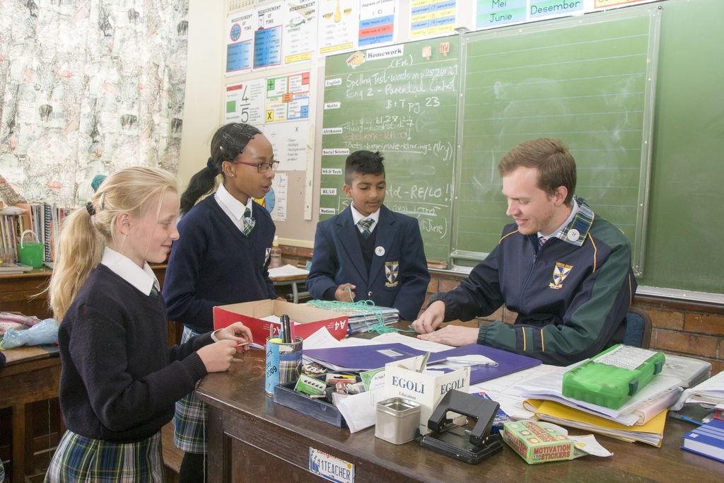 Catholic Institute of Education annual report 2020