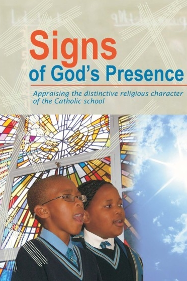 Signs Of Gods Presence Aug 2014 Thumbnail