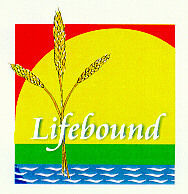 Lifeboundlogo